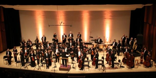 symphonyns2